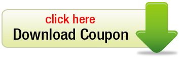 download coupon for massage las vegas
