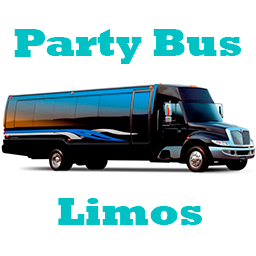 Party Bus Limo Driver Kickbacks Las Vegas
