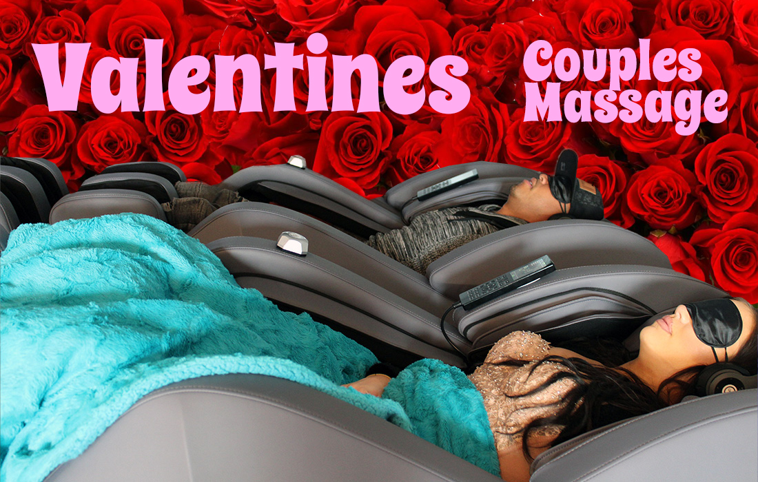 valentines couples massage fb2
