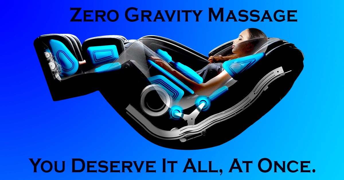 zero gravity massage 1200 628